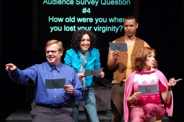 Audience-Survey-Question-4-