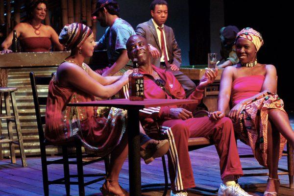 Commander-Osembenga-and-the-Girls-WEB